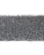 Kunstgras Subtil - Grijs  25mm