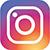 Goedkoop kunstgras kun je nu ook zien op Instagram