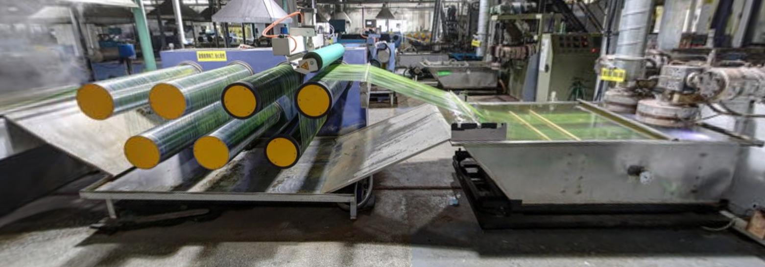 Kunstgras Hasselt, kunstgras rechtstreeks vanaf de fabriek